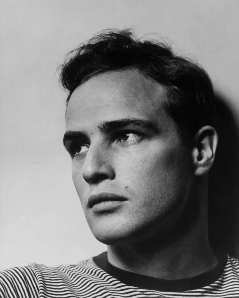 Brody-Free-Yourself-from-the-Cult-of-Marlon-Brando-963