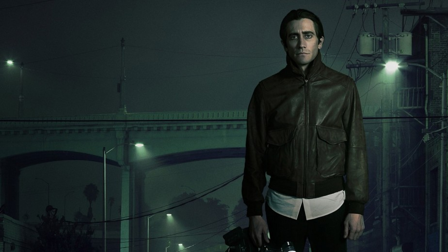 Jake-Gyllenhaal-Movie-Nightcrawler-HD-Wallpaper
